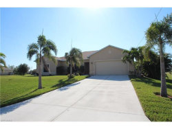 Photo of 2040 NW 1st ST, Cape Coral, FL 33993 (MLS # 217071431)