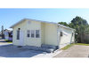 Photo of 11621 Ariana DR, Fort Myers, FL 33908 (MLS # 217071468)