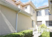 Photo of 5110 W Hyde Park CT, Unit 202, Fort Myers, FL 33912 (MLS # 217071507)