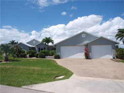 Photo of 1204 SW 4th AVE, Cape Coral, FL 33991 (MLS # 217071604)