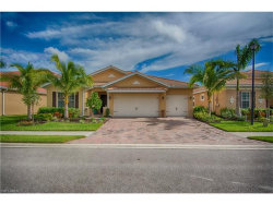 Photo of 3995 Ashentree CT, Fort Myers, FL 33916 (MLS # 217071734)