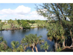 Photo of 1394 Middle Gulf DR, Unit C, Sanibel, FL 33957 (MLS # 217071750)