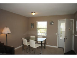 Photo of 1724 Pine Valley DR, Unit 301, Fort Myers, FL 33907 (MLS # 217071763)