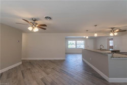 Photo of Fort Myers, FL 33901 (MLS # 217071949)