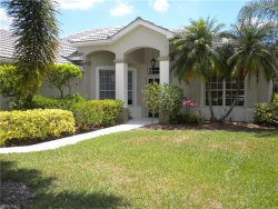 Photo of 2100 Palo Duro BLVD, North Fort Myers, FL 33917 (MLS # 217071978)