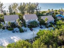 Photo of 1403 Beach Cottages, Captiva, FL 33924 (MLS # 217072009)
