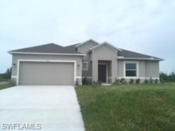 Photo of 1110 SW 1st ST, Cape Coral, FL 33991 (MLS # 217072018)