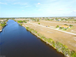 Photo of 1224 NW 40th PL, Cape Coral, FL 33993 (MLS # 217072069)