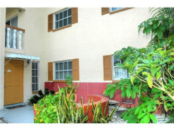 Photo of 3704 Broadway, Unit 104, Fort Myers, FL 33901 (MLS # 217072113)