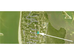 Photo of 4480 Smugglers DR, Captiva, FL 33924 (MLS # 217072270)
