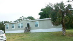 Photo of 21059 See See ST, Estero, FL 33928 (MLS # 217072326)