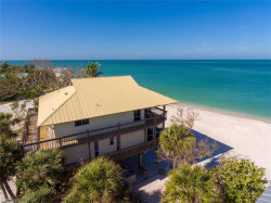 Photo of 211 Pink Flamingo DR, Captiva, FL 33924 (MLS # 217072357)