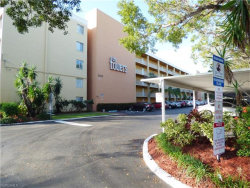 Photo of 2366 E Mall DR, Unit 318, Fort Myers, FL 33901 (MLS # 217072856)