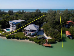 Photo of 16825 Captiva DR, Captiva, FL 33924 (MLS # 217072942)