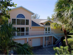 Photo of 11535 Chapin LN, Captiva, FL 33924 (MLS # 217073073)