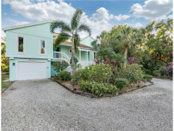 Photo of 5306 Ladyfinger Lake RD, Sanibel, FL 33957 (MLS # 217073248)