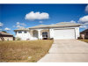 Photo of 1621 NW 17th TER, Cape Coral, FL 33993 (MLS # 217073321)