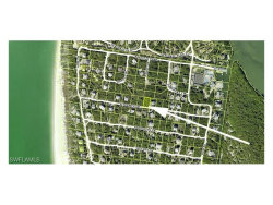 Photo of 4520 Schooner DR, Captiva, FL 33924 (MLS # 217074032)