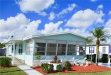 Photo of North Fort Myers, FL 33917 (MLS # 217074104)