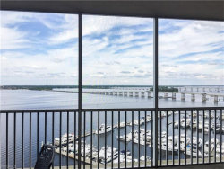 Photo of 2104 W First ST, Unit 1403, Fort Myers, FL 33901 (MLS # 217074296)