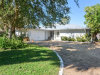 Photo of Fort Myers, FL 33919 (MLS # 217074740)
