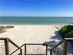 Photo of 4360 Sol Vista DR, Captiva, FL 33924 (MLS # 217075093)