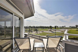 Photo of 1662 Lands End, Captiva, FL 33924 (MLS # 217075097)