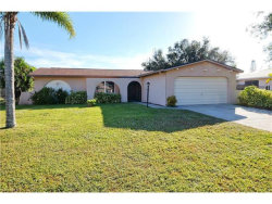 Photo of 1214 SE 32nd TER, Cape Coral, FL 33904 (MLS # 217075242)