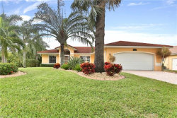 Photo of Cape Coral, FL 33914 (MLS # 217075305)