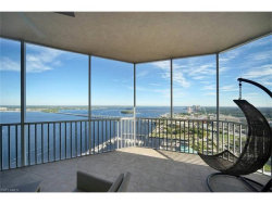 Photo of 2090 W First ST, Unit 3006, Fort Myers, FL 33901 (MLS # 217075372)