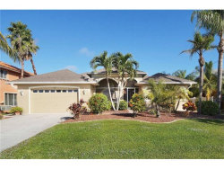 Photo of 1427 SW 49th ST, Cape Coral, FL 33914 (MLS # 217075419)