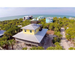 Photo of 4521 Butterfly Shell DR, Captiva, FL 33924 (MLS # 217075637)