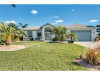 Photo of Cape Coral, FL 33904 (MLS # 217075673)