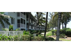 Photo of 5400 South Seas Plantation Rd, Unit 1048 Weeks, Captiva, FL 33924 (MLS # 217075750)