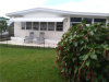Photo of North Fort Myers, FL 33917 (MLS # 217075763)