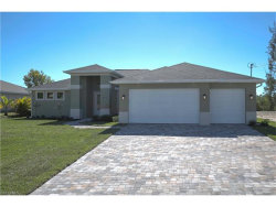 Photo of 922 SW 31st TER, Cape Coral, FL 33914 (MLS # 217075927)