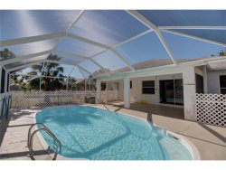 Photo of 3133 Academy BLVD, Cape Coral, FL 33904 (MLS # 217075970)