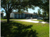 Photo of 4781 Lakeside Club BLVD, Unit 1-A1, Fort Myers, FL 33905 (MLS # 217076087)