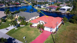 Photo of 2311 SW 45th TER, Cape Coral, FL 33914 (MLS # 217076102)