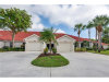 Photo of 15203 Harbour Isle DR, Fort Myers, FL 33908 (MLS # 217076111)