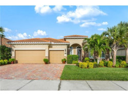 Photo of 12812 Guildford TER, Fort Myers, FL 33913 (MLS # 217076151)