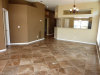 Photo of 12833 Devonshire Lakes CIR, Fort Myers, FL 33913 (MLS # 217076270)