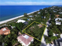 Photo of 15295 Captiva DR, Captiva, FL 33924 (MLS # 217076331)