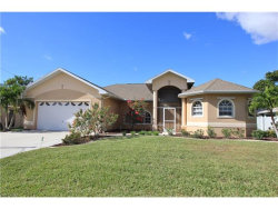 Photo of 416 SE 13th AVE, Cape Coral, FL 33990 (MLS # 217076357)