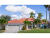 Photo of 1015 NW 42nd PL, Cape Coral, FL 33993 (MLS # 217076414)