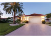 Photo of 833 Monticello CT, Cape Coral, FL 33904 (MLS # 217076421)