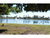 Photo of 11523 E Palm DR, Fort Myers, FL 33908 (MLS # 217076436)