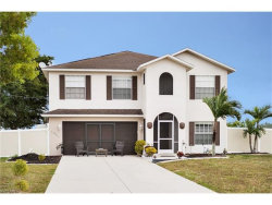Photo of 1231 NW 38th PL, Cape Coral, FL 33993 (MLS # 217076450)