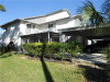 Photo of 17452 Woodland, Unit A, Fort Myers, FL 33908 (MLS # 217076504)