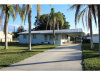Photo of 12355 Fourth ST, Fort Myers, FL 33905 (MLS # 217076524)